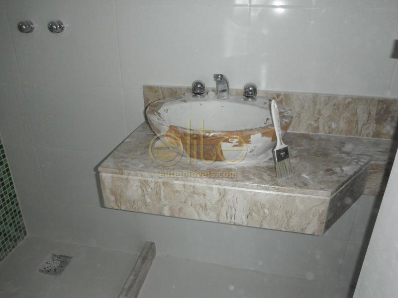 FOTO30 - Casa À Venda no Condomínio Mare Rosso - Recreio dos Bandeirantes - Rio de Janeiro - RJ - 71382 - 31