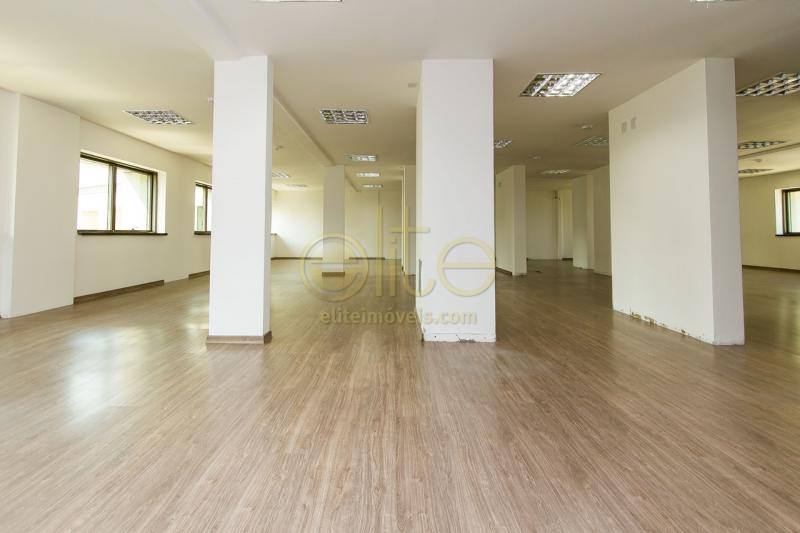 FOTO13 - Sala Comercial 426m² à venda Barra da Tijuca, Rio de Janeiro - R$ 3.590.000 - LO0003 - 14