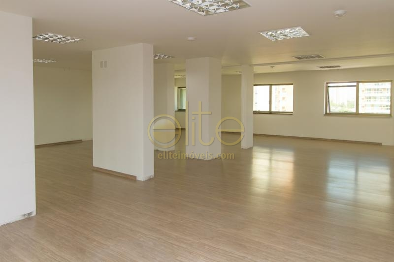 FOTO15 - Sala Comercial 426m² à venda Barra da Tijuca, Rio de Janeiro - R$ 3.590.000 - LO0003 - 16