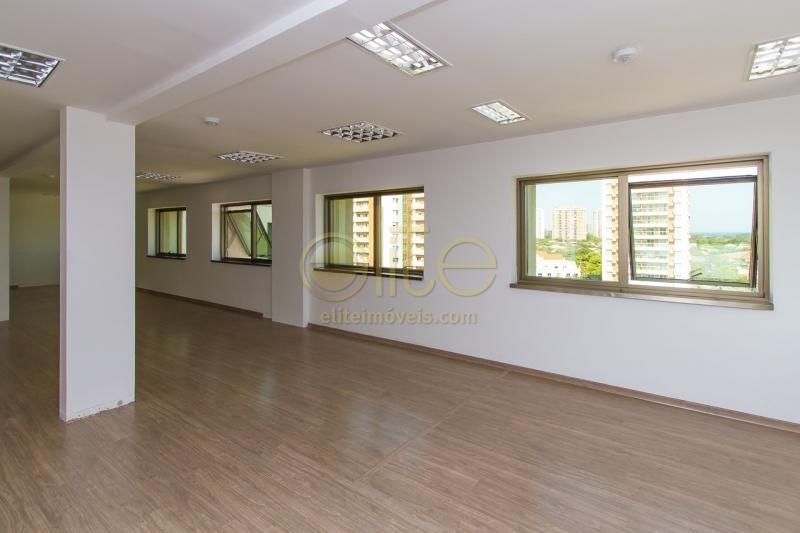 FOTO18 - Sala Comercial 426m² à venda Barra da Tijuca, Rio de Janeiro - R$ 3.590.000 - LO0003 - 19