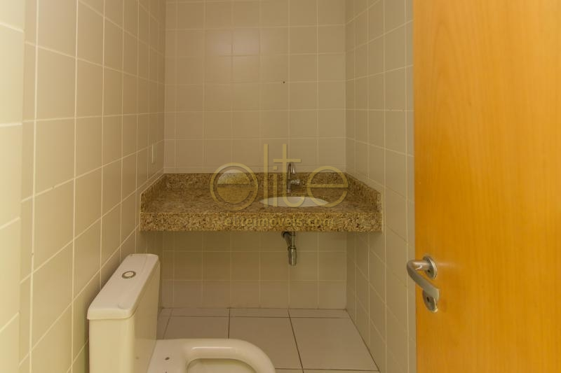 FOTO4 - Sala Comercial 426m² à venda Barra da Tijuca, Rio de Janeiro - R$ 3.590.000 - LO0003 - 5