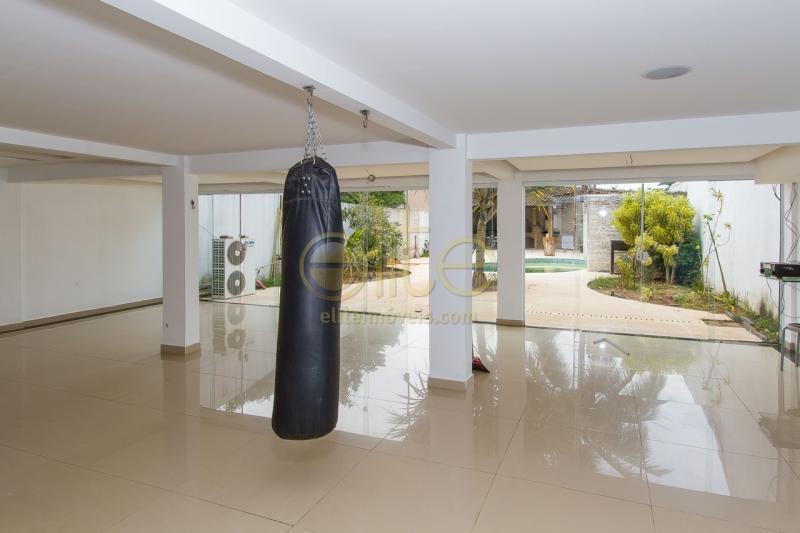 FOTO11 - Casa em Condomínio Amaba, Rua Intendente Costa Pinto,Barra da Tijuca, Barra da Tijuca,Rio de Janeiro, RJ Para Venda e Aluguel, 5 Quartos, 507m² - 71392 - 6