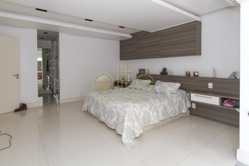 FOTO18 - Casa em Condomínio Amaba, Rua Intendente Costa Pinto,Barra da Tijuca, Barra da Tijuca,Rio de Janeiro, RJ Para Venda e Aluguel, 5 Quartos, 507m² - 71392 - 19