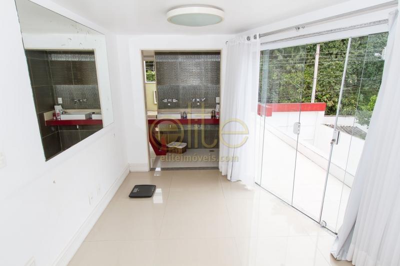 FOTO19 - Casa Para Venda ou Aluguel no Condomínio Amaba - Barra da Tijuca - Rio de Janeiro - RJ - 71392 - 20