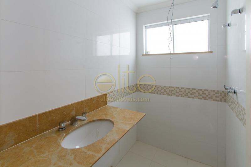 FOTO19 - Casa À Venda no Condomínio Vivendas do Sol - Barra da Tijuca - Rio de Janeiro - RJ - 71401 - 20