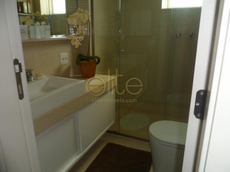 FOTO2 - Apartamento À Venda no Condomínio Península - Royal Green - Barra da Tijuca - Rio de Janeiro - RJ - 40147 - 11