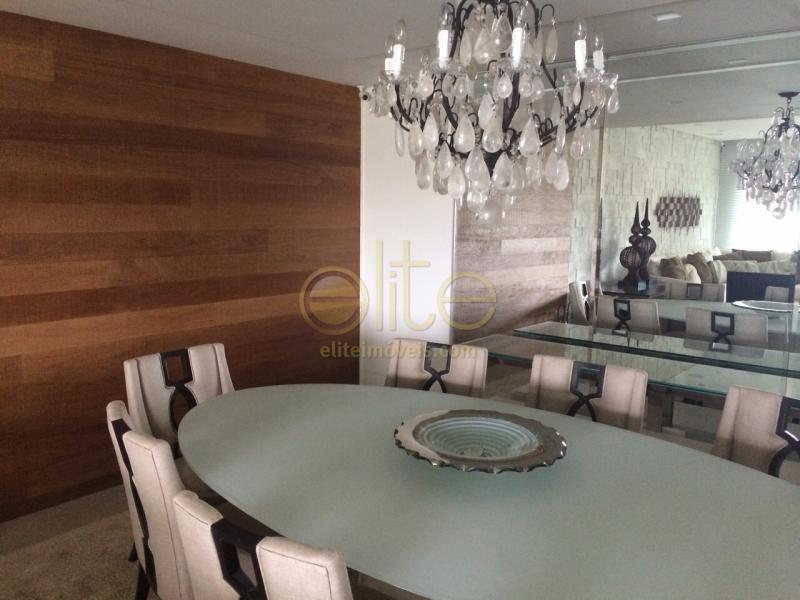 FOTO20 - Apartamento À Venda no Condomínio Península - Royal Green - Barra da Tijuca - Rio de Janeiro - RJ - 40147 - 20