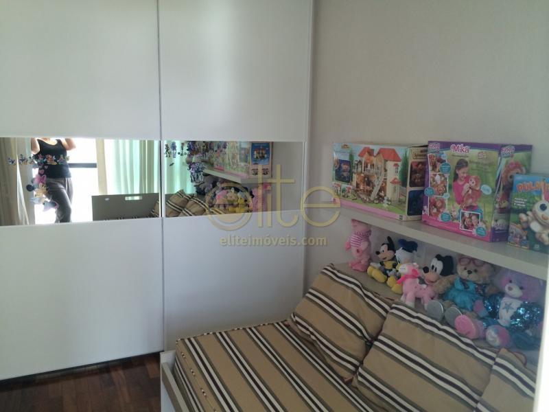FOTO7 - Apartamento À Venda no Condomínio Península - Royal Green - Barra da Tijuca - Rio de Janeiro - RJ - 40147 - 13