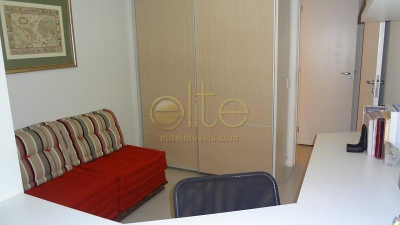 FOTO3 - Apartamento À Venda no Condomínio Portal do Bosque - Barra da Tijuca - Rio de Janeiro - RJ - AP0023 - 4