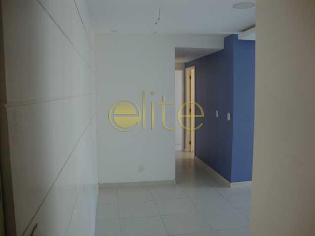 Sun Rise 02 - Apartamento Condomínio Americas Park, Barra da Tijuca, Barra da Tijuca,Rio de Janeiro, RJ À Venda, 2 Quartos, 75m² - AP0021 - 3