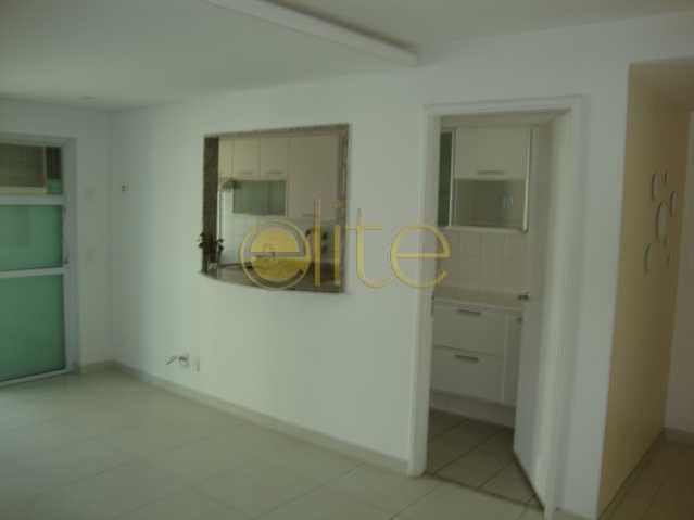 Sun Rise 04 - Apartamento À Venda no Condomínio Americas Park - Barra da Tijuca - Rio de Janeiro - RJ - AP0021 - 4