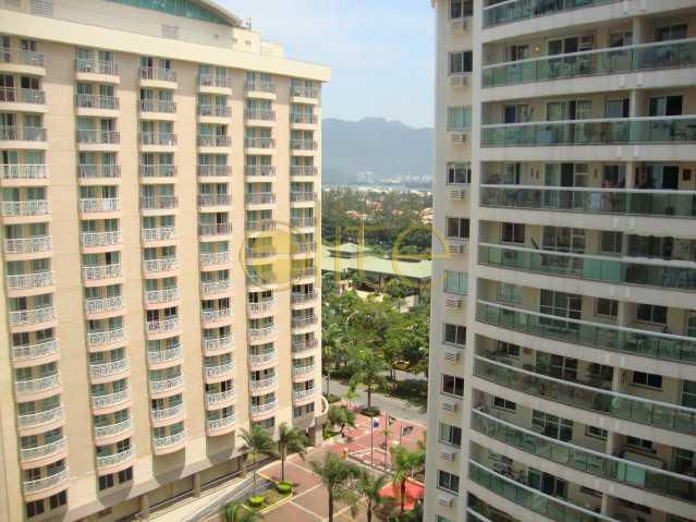 Sun Rise 08 - Apartamento Condomínio Americas Park, Barra da Tijuca, Barra da Tijuca,Rio de Janeiro, RJ À Venda, 2 Quartos, 75m² - AP0021 - 8