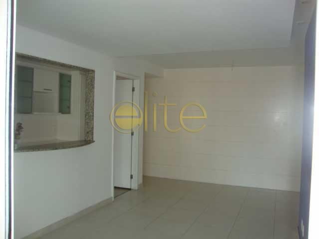 Sun Rise 10 - Apartamento À Venda no Condomínio Americas Park - Barra da Tijuca - Rio de Janeiro - RJ - AP0021 - 10