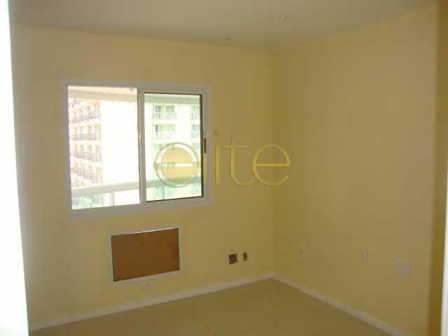 Sun Rise 12 - Apartamento À Venda no Condomínio Americas Park - Barra da Tijuca - Rio de Janeiro - RJ - AP0021 - 12
