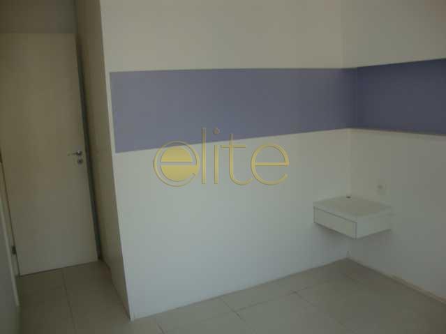 Sun Rise 14 - Apartamento À Venda no Condomínio Americas Park - Barra da Tijuca - Rio de Janeiro - RJ - AP0021 - 14