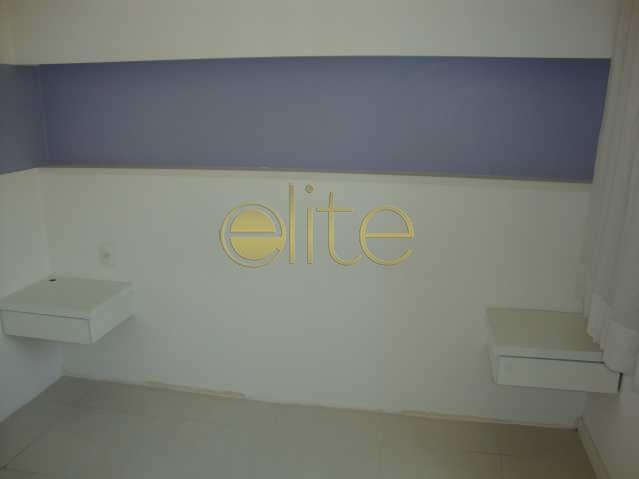 Sun Rise 15 - Apartamento À Venda no Condomínio Americas Park - Barra da Tijuca - Rio de Janeiro - RJ - AP0021 - 15