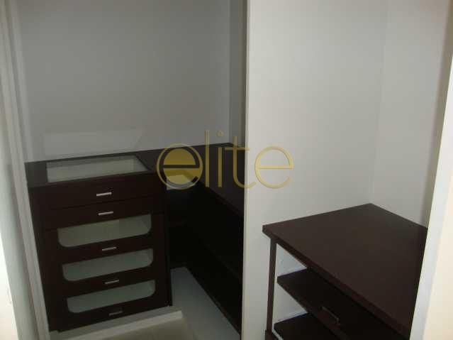 Sun Rise 16 - Apartamento À Venda no Condomínio Americas Park - Barra da Tijuca - Rio de Janeiro - RJ - AP0021 - 16