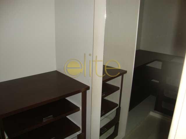 Sun Rise 17 - Apartamento À Venda no Condomínio Americas Park - Barra da Tijuca - Rio de Janeiro - RJ - AP0021 - 17