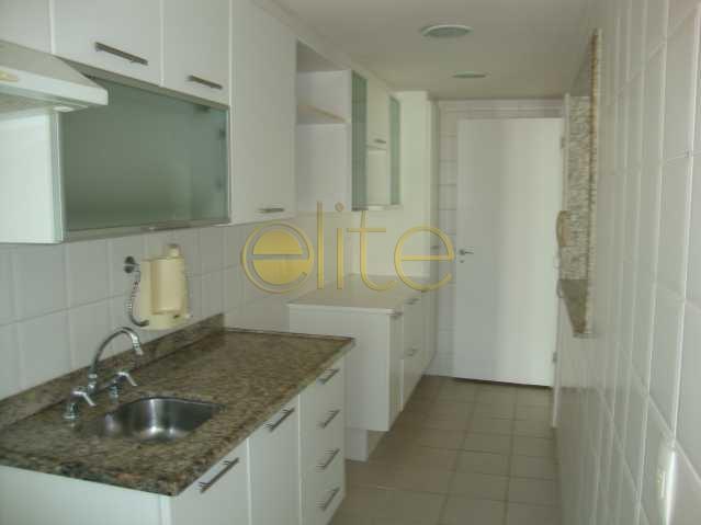 Sun Rise 24 - Apartamento À Venda no Condomínio Americas Park - Barra da Tijuca - Rio de Janeiro - RJ - AP0021 - 24