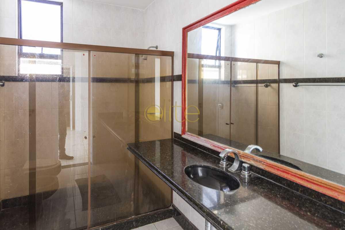 COBERTURA A VENDA JARDIM OCEAN - Cobertura À Venda no Condomínio Arpoador da Barra - Barra da Tijuca - Rio de Janeiro - RJ - CO0011 - 19