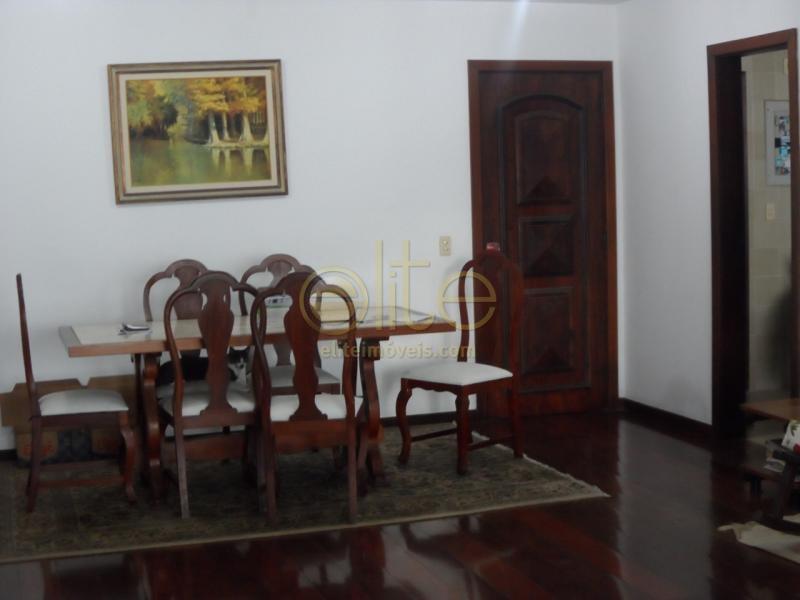 FOTO4 - Apartamento Condomínio Arpoador da Barra, Avenida Pepe,Barra da Tijuca, Barra da Tijuca,Rio de Janeiro, RJ À Venda, 4 Quartos, 160m² - AP0043 - 5