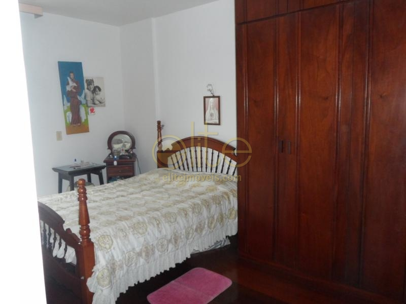FOTO9 - Apartamento Condomínio Arpoador da Barra, Avenida Pepe,Barra da Tijuca, Barra da Tijuca,Rio de Janeiro, RJ À Venda, 4 Quartos, 160m² - AP0043 - 10