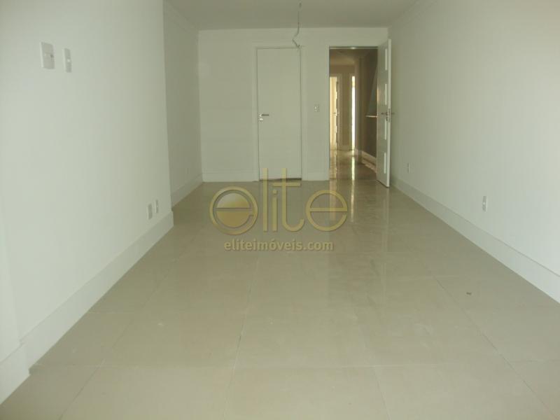 FOTO12 - Apartamento À Venda - Recreio dos Bandeirantes - Rio de Janeiro - RJ - 30127 - 13
