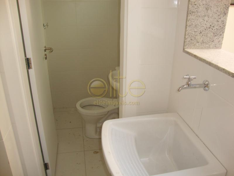 FOTO15 - Apartamento Recreio dos Bandeirantes, Rio de Janeiro, RJ À Venda, 3 Quartos, 110m² - 30127 - 16