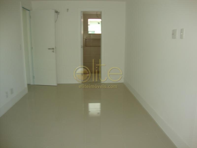 FOTO18 - Apartamento À Venda - Recreio dos Bandeirantes - Rio de Janeiro - RJ - 30127 - 19