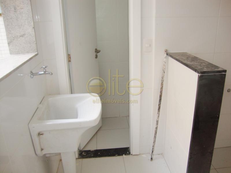 FOTO2 - Apartamento À Venda - Recreio dos Bandeirantes - Rio de Janeiro - RJ - 30127 - 3