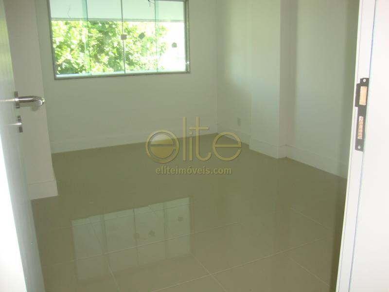 FOTO20 - Apartamento À Venda - Recreio dos Bandeirantes - Rio de Janeiro - RJ - 30127 - 21
