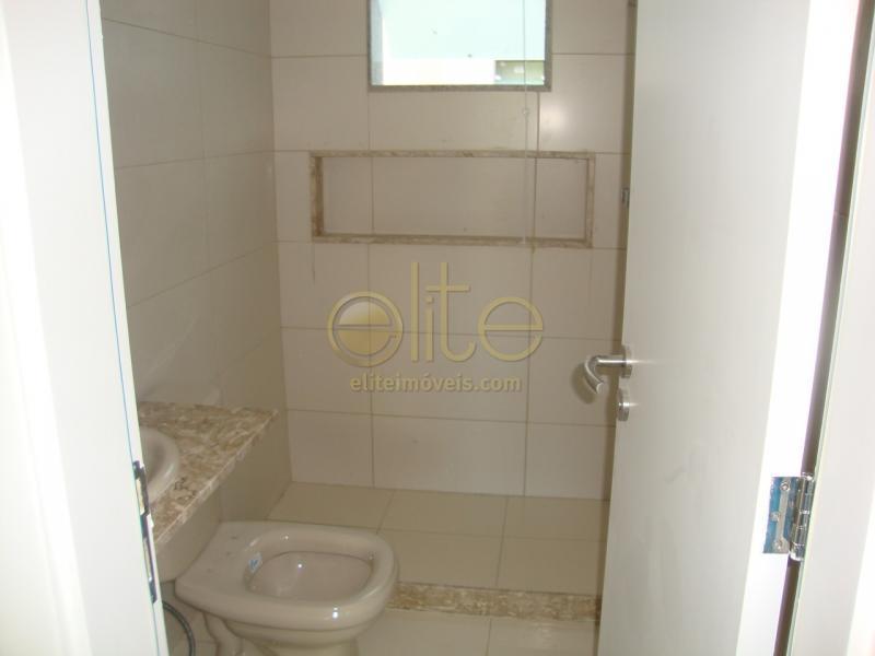 FOTO4 - Apartamento Recreio dos Bandeirantes, Rio de Janeiro, RJ À Venda, 3 Quartos, 110m² - 30127 - 5