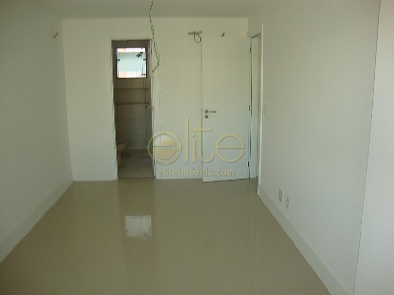 FOTO5 - Apartamento À Venda - Recreio dos Bandeirantes - Rio de Janeiro - RJ - 30127 - 6