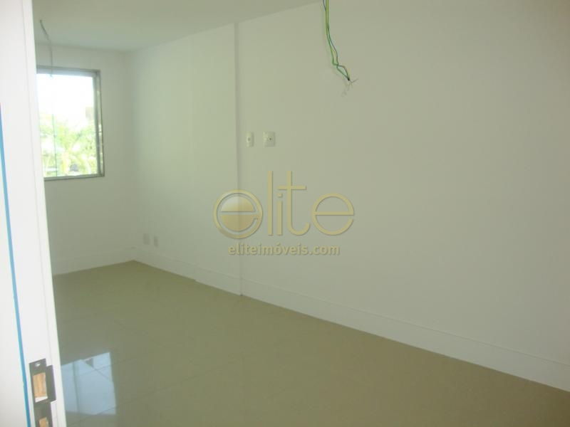 FOTO6 - Apartamento Recreio dos Bandeirantes, Rio de Janeiro, RJ À Venda, 3 Quartos, 110m² - 30127 - 7
