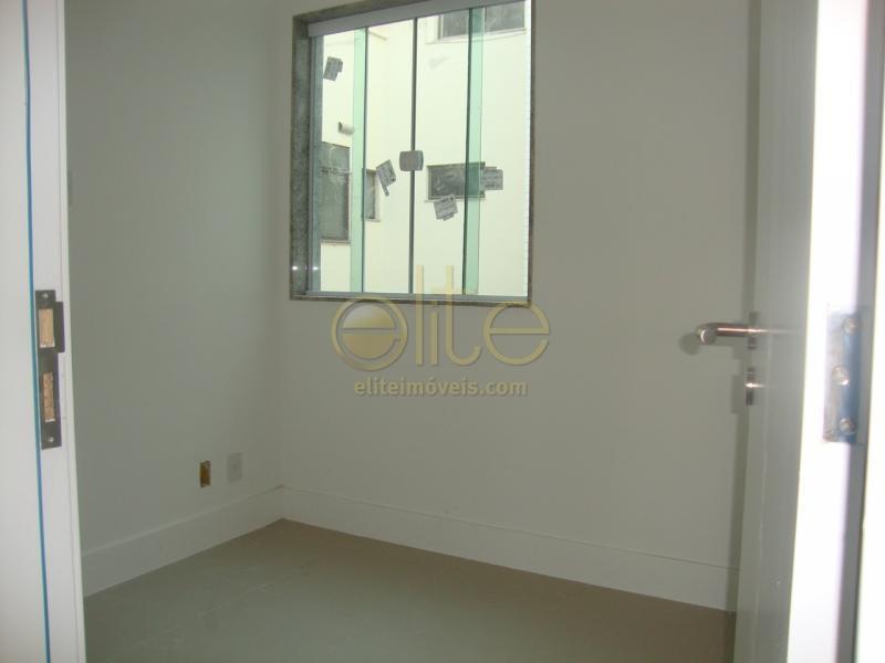FOTO8 - Apartamento Recreio dos Bandeirantes, Rio de Janeiro, RJ À Venda, 3 Quartos, 110m² - 30127 - 9