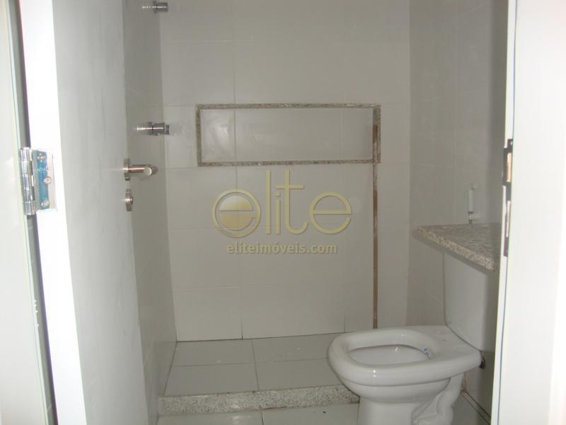 FOTO9 - Apartamento À Venda - Recreio dos Bandeirantes - Rio de Janeiro - RJ - 30127 - 10