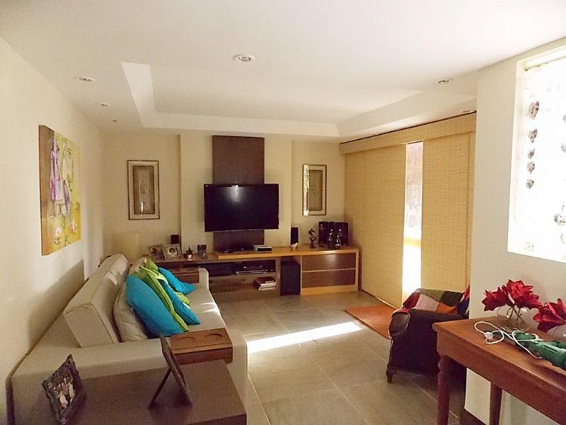 CASA A VENDA NA JOATINGA - Casa em Condomínio Joatinga, Rua Professor Júlio Lohman,Joá, Rio de Janeiro, RJ À Venda, 4 Quartos, 500m² - 70035 - 12