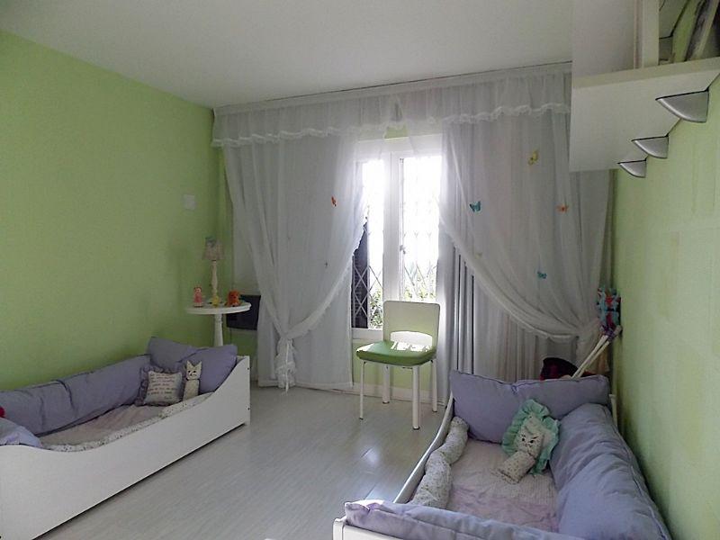 FOTO16 - Casa À Venda no Condomínio Joatinga - Joá - Rio de Janeiro - RJ - 70035 - 17