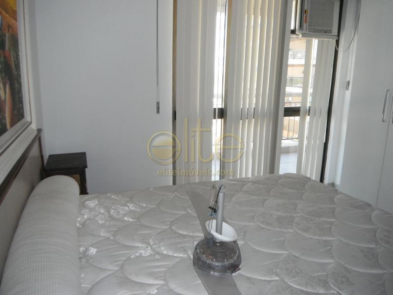 FOTO10 - Apartamento Condomínio Golden Coast, Barra da Tijuca, Barra da Tijuca,Rio de Janeiro, RJ À Venda, 1 Quarto, 55m² - AP0045 - 11