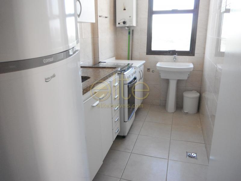 FOTO4 - Apartamento À Venda no Condomínio Golden Coast - Barra da Tijuca - Rio de Janeiro - RJ - AP0045 - 5