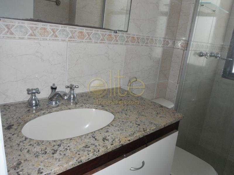 FOTO6 - Apartamento Condomínio Golden Coast, Barra da Tijuca, Barra da Tijuca,Rio de Janeiro, RJ À Venda, 1 Quarto, 55m² - AP0045 - 7