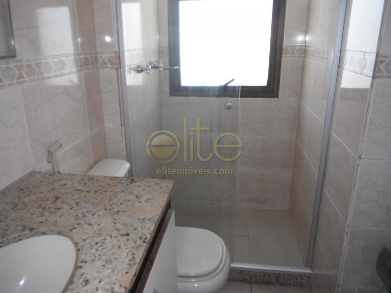 FOTO7 - Apartamento Condomínio Golden Coast, Barra da Tijuca, Barra da Tijuca,Rio de Janeiro, RJ À Venda, 1 Quarto, 55m² - AP0045 - 8