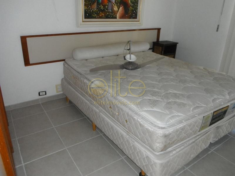 FOTO8 - Apartamento À Venda no Condomínio Golden Coast - Barra da Tijuca - Rio de Janeiro - RJ - AP0045 - 9