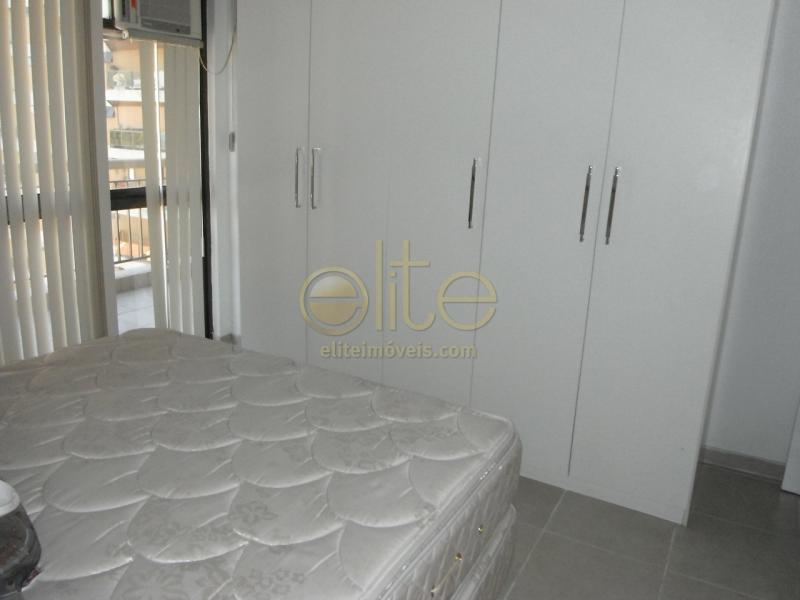 FOTO9 - Apartamento À Venda no Condomínio Golden Coast - Barra da Tijuca - Rio de Janeiro - RJ - AP0045 - 10