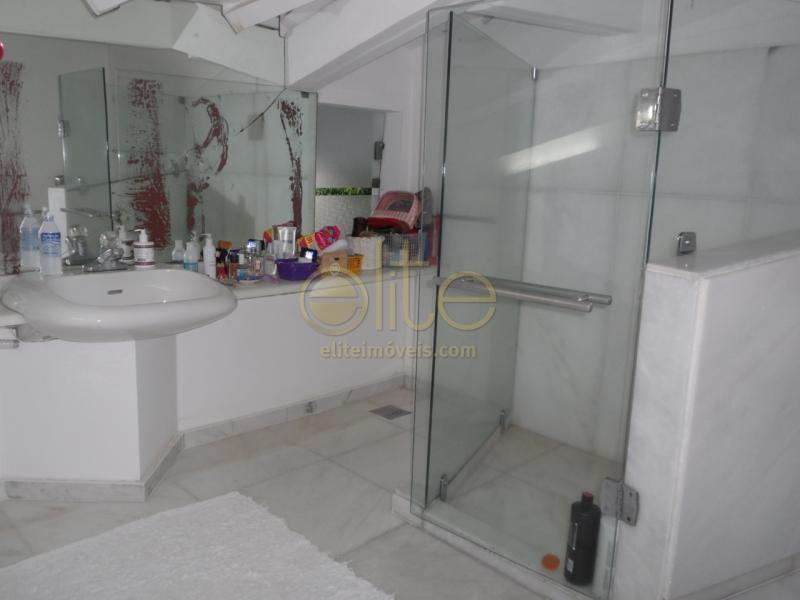 FOTO16 - Casa À Venda no Condomínio Interlagos de Itaúna - Barra da Tijuca - Rio de Janeiro - RJ - 71437 - 17