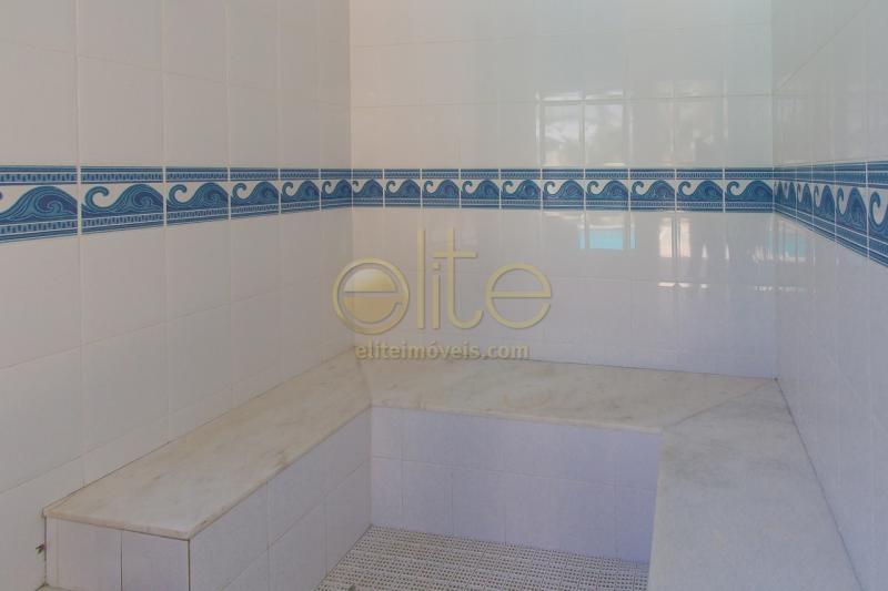 FOTO5 - Casa Para Venda ou Aluguel no Condomínio Pedra de Itaúna - Barra da Tijuca - Rio de Janeiro - RJ - CA0102 - 6