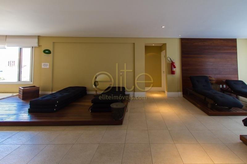 FOTO16 - Casa em Condomínio Riviera Del Sol, Recreio dos Bandeirantes, Rio de Janeiro, RJ À Venda, 4 Quartos, 260m² - 71441 - 17