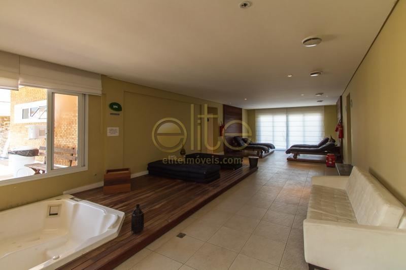 FOTO18 - Casa em Condomínio Riviera Del Sol, Recreio dos Bandeirantes, Rio de Janeiro, RJ À Venda, 4 Quartos, 260m² - 71441 - 19