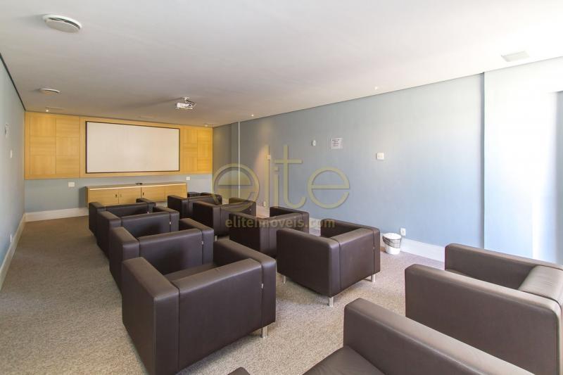 FOTO2 - Casa em Condominio Condomínio Riviera Del Sol, Recreio dos Bandeirantes,Rio de Janeiro,RJ À Venda,4 Quartos,260m² - 71441 - 3
