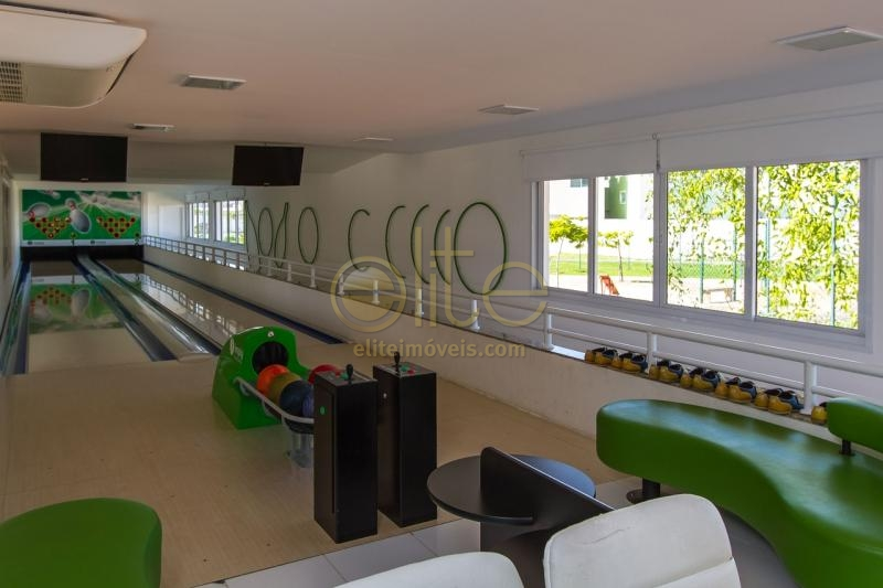 FOTO9 - Casa em Condominio Condomínio Riviera Del Sol, Recreio dos Bandeirantes,Rio de Janeiro,RJ À Venda,4 Quartos,260m² - 71441 - 10